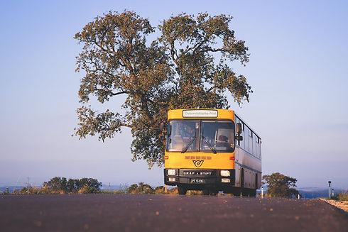 Retrobus-Oldtimerbus-Gräf&Stift-GSÜH-290