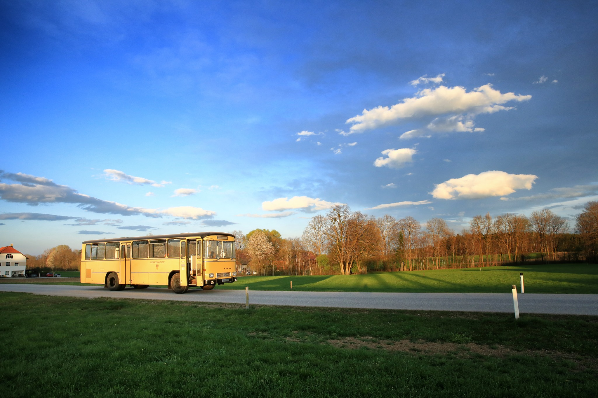 Retrobus-Oldtimerbus-Steyr-SL10-mieten (
