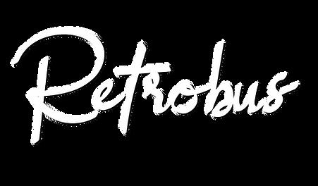 Retrobus-Logo-transparent1.png