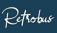 Retrobus_Hochzeitsbulli_Oldtimerbus_Logo