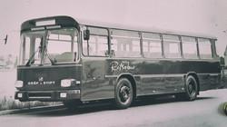 Retrobus_Oldtimerbus_GSÜH_Gräf&Stift_2.j
