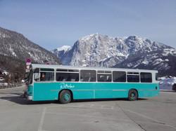 Retrobus_Oldtimerbus_GSÜH_Gräf&Stift_4.j