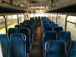 Retrobus-Oldtimerbus-Gräf&Stift-GSÜH-240