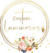 custom luminaries 2020 logo submark.jpg