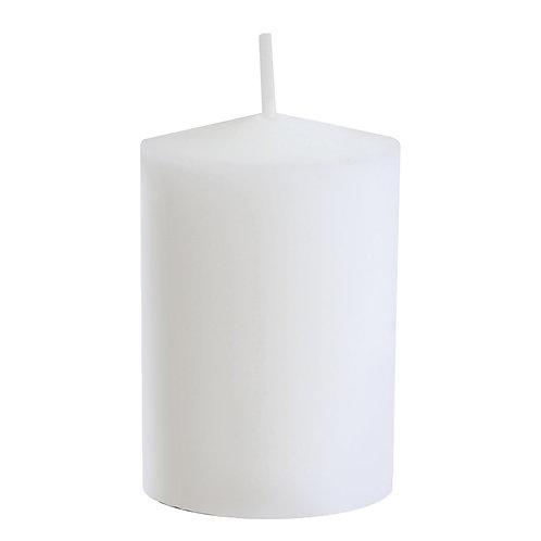 15 Hour Wax Candles Votive 36ct