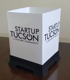 Startup Tucson Luminaries