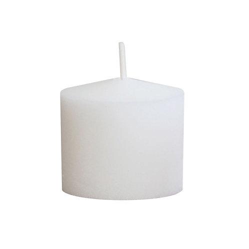 Votives Candles - 10 Hour 72ct