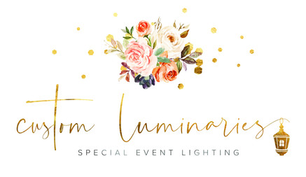 custom luminaries 2020 logo.jpg