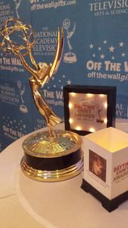 Luminary Centerpieces Emmys