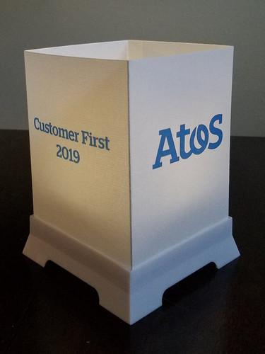 ATOS-LUMINARY.jpg
