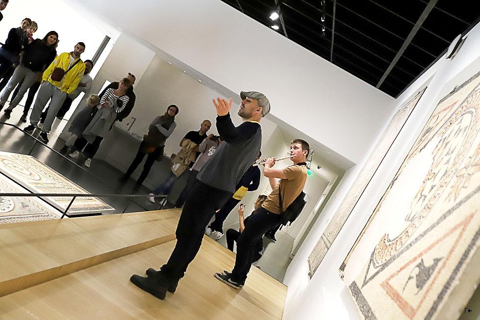 Musée_de_la_Romanité_-_©Patricia_Mart