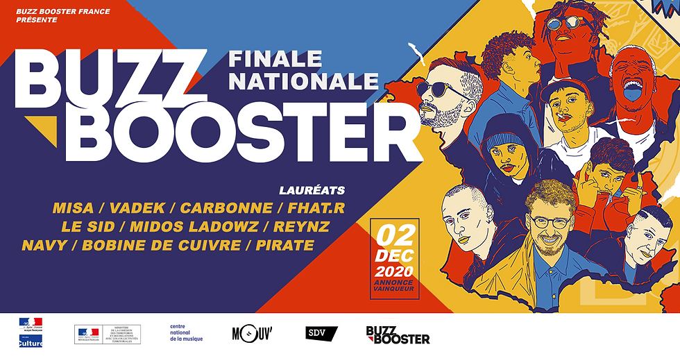 finale-france-FB-Event_logos.png