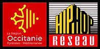 Réseau_Hip_Hop_Occitanie.jpg
