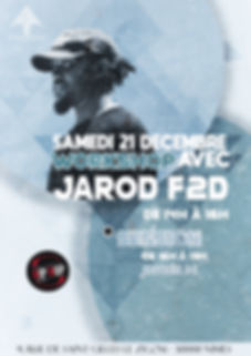 workshop avec jarod.jpg