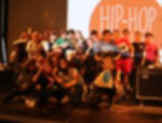 HHC - Bellevue - vainqueur rap.JPG