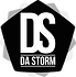 logo Da Storm.PNG