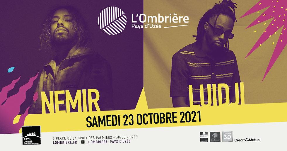 NEMIR-LUIDJI-OMBRIERE-2021-FACEBOOK-1200X630.jpg