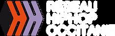 Logo RVB_025 (flat).png