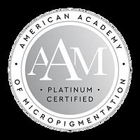platinum-membership-logo.png