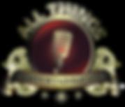ATE-Tran-Logo-1-e1507593047726.png