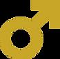 msexsymbol.png