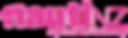 intimates-orginal-logo-web_jpg_360x.png