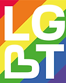 lgbt-logo-clean-white-letters-01.png