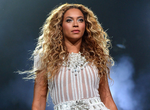 Beyoncé Donates $1 Million to Help Small Black- Owned Businesses through the BeyGood Foundation