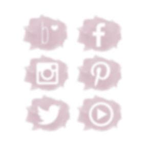 social media icons_edited.jpg