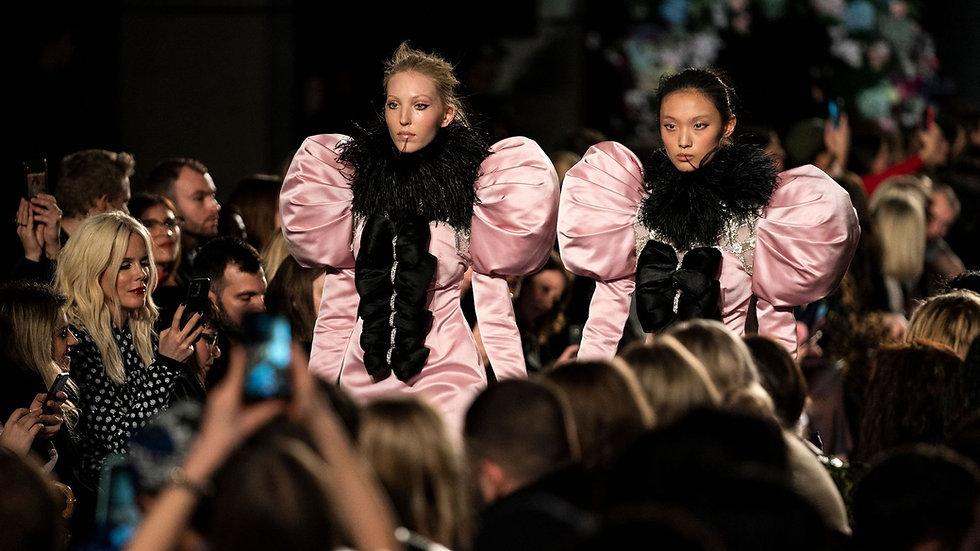 london-fashion-week-runways.jpg