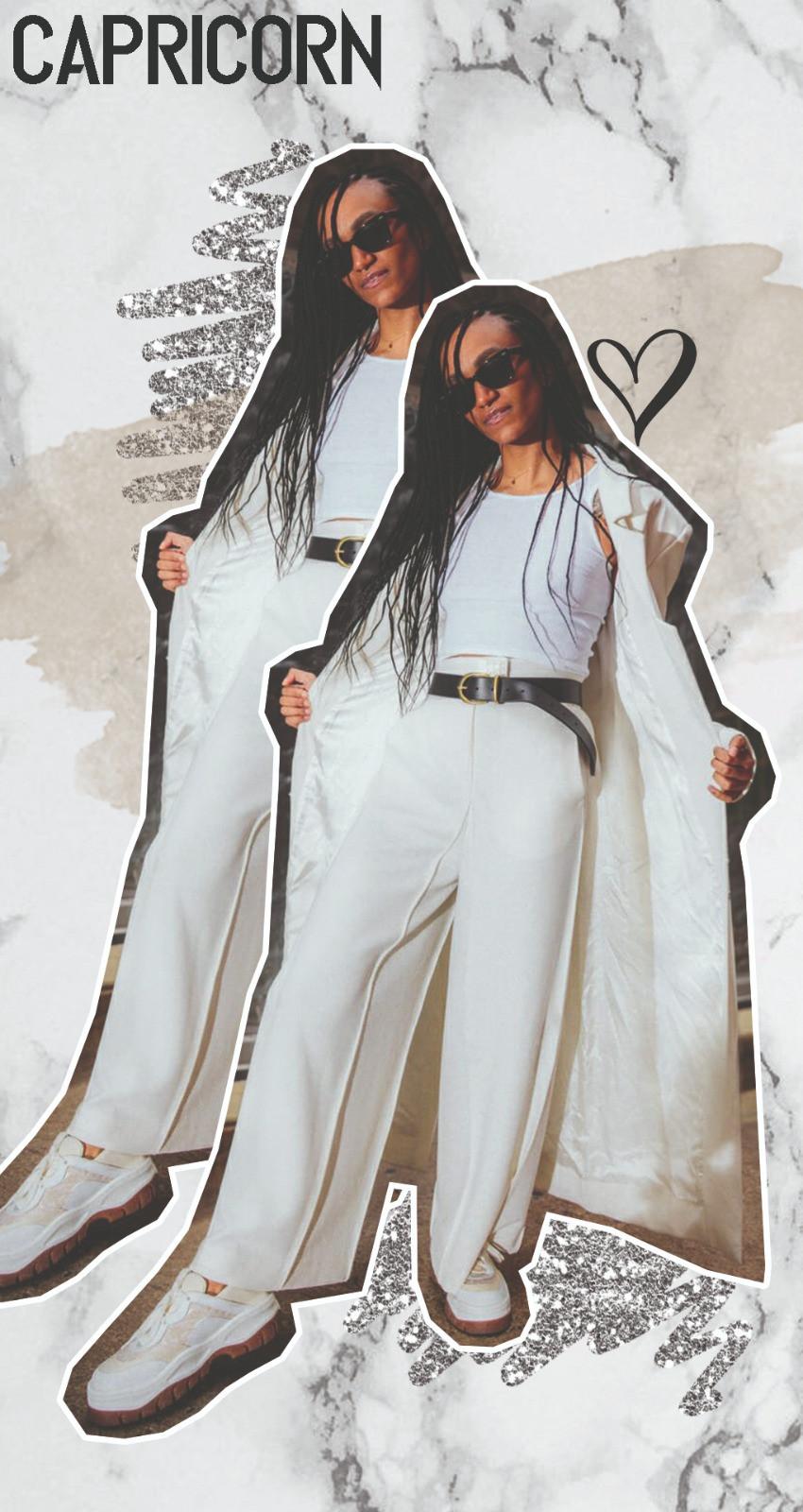 Aaliyah image via Pinterest