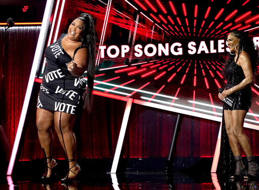 Watch the Performances and Catch Up on All That Went Down at the Billboard Music Awards 2020