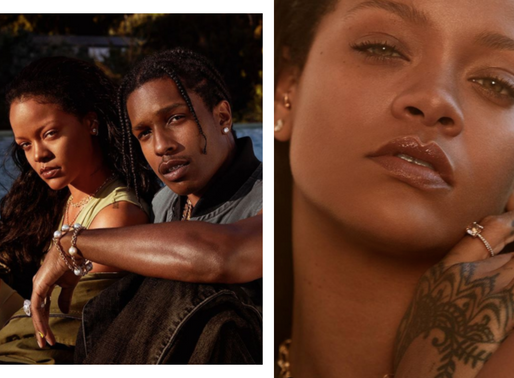 All You Need to Know About Fenty Skin