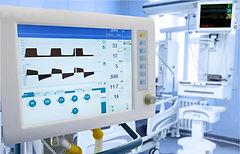 uti-criterios-admissao-medicos.jpg