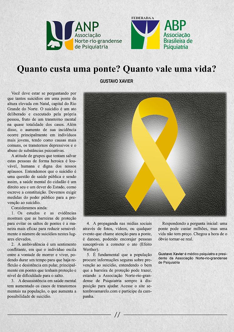 Publicação-Gustavo-Xavier.png