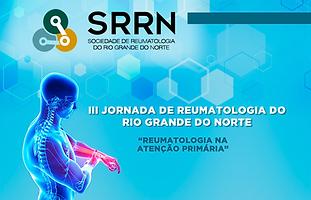 III Jornada de Reumatologia