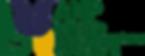 Logo ANP HI RES (png, fundo trans).png