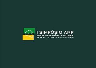 I Simpósio ANP sobre Dependência Química