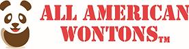 all-american-wonton-logo_1.png