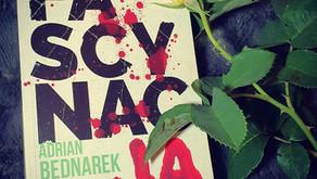 """""""Fascynacja"""" Adrian Bednarek"""