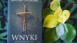 """""""Wnyki"""" Michał Śmielak"""