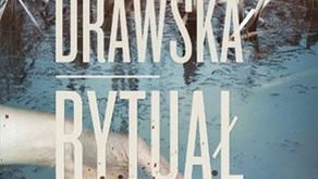 """Rytuał"" Greta Drawska"