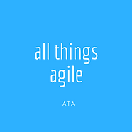all things agile - crude.png