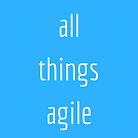 all things agile logo.png