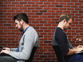 4 Common mistakes in Agile adoption