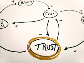 Systems Thinking 101: The What and the Why