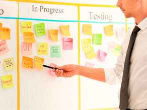 Kanban Misconceptions - Roles and Accountabilities