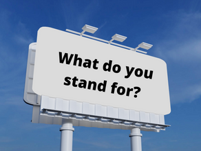 3 things every Agile Coach should stand for