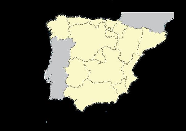 Asociación de Español para extranjeros en Castilla - La Mancha, spanish shools in spain, sprachschulen in spanien