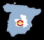 Asociación de Español para Extranjeros en Castilla - La Mancha, Español en España, Spanisch Sprachschule, Spanish in Spain